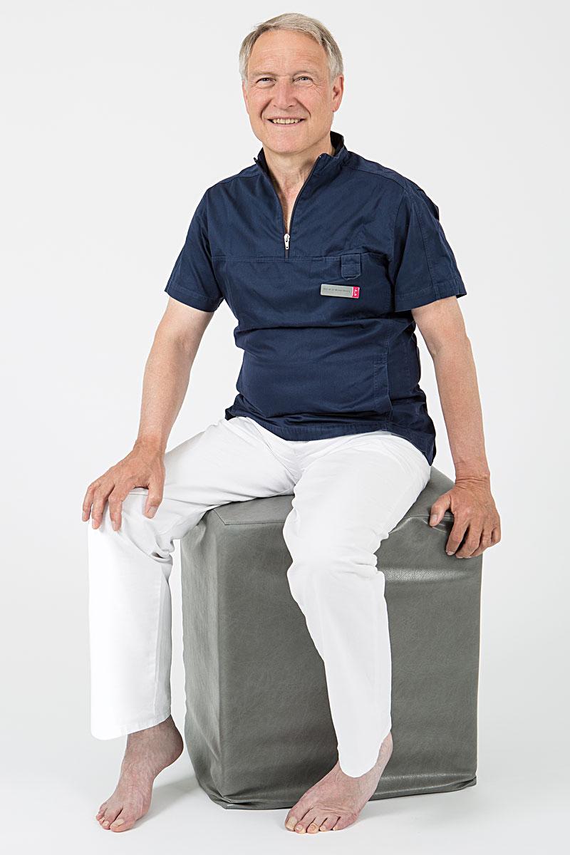 Prof. Dr. Dr. Herzog