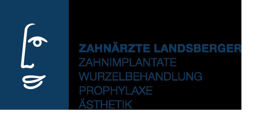 Zahnarzt Landsberger, Berlin Prenzlauer Berg